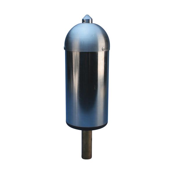 INTMKIV-SS雷电拦截避雷针.jpg