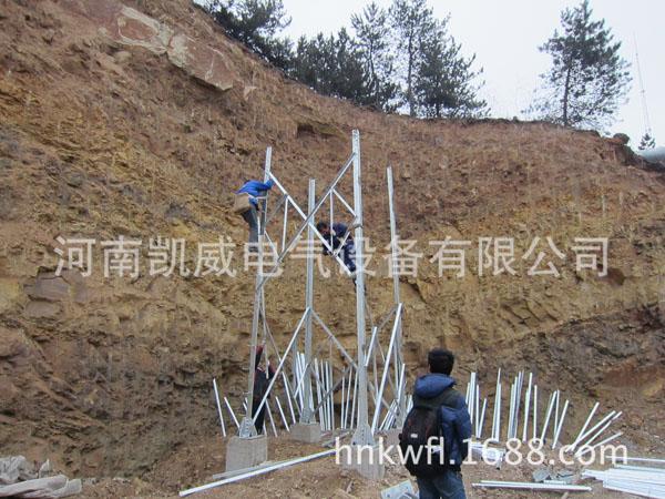 25米避雷针安装.jpg