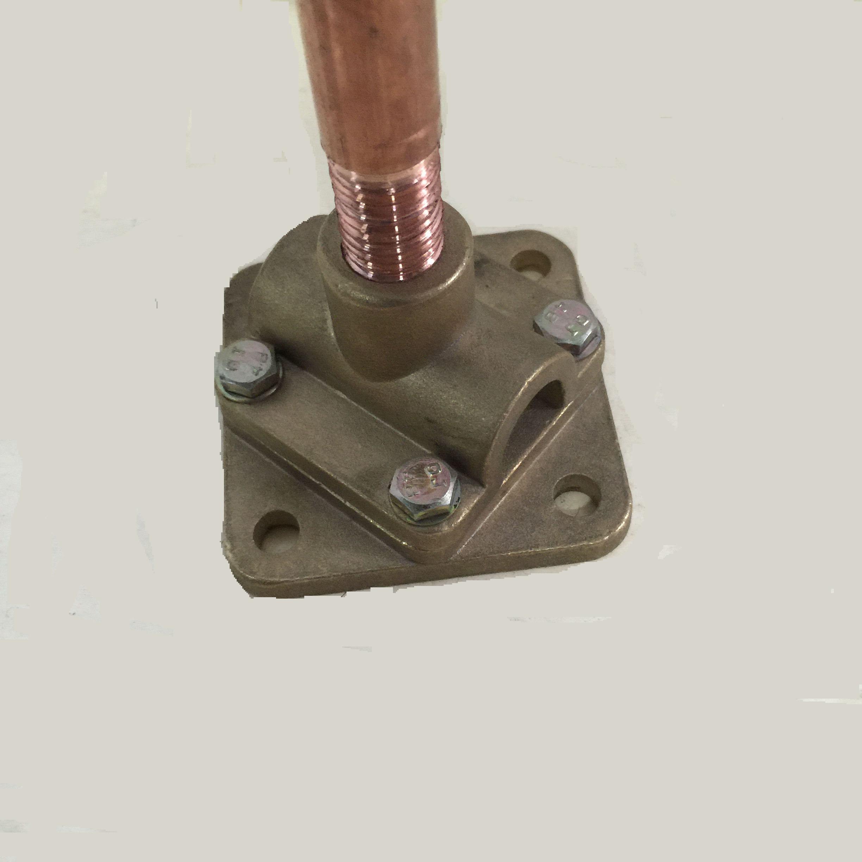 1米铜质避雷针底座.jpg