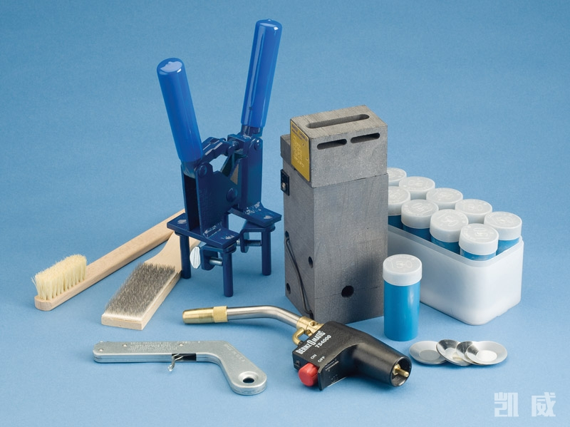 放热焊接模具工具.jpg